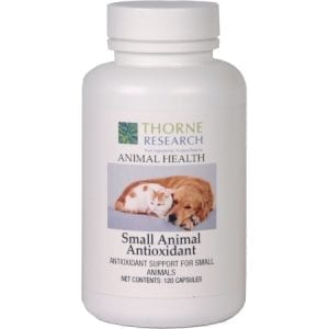 Small20Animal20Antioxidant.jpg