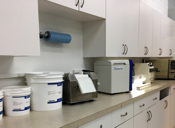 How to Find the Best Compounding Pharmacy in Houston