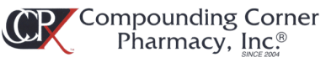 Compounding Corner Pharmacy, Inc.